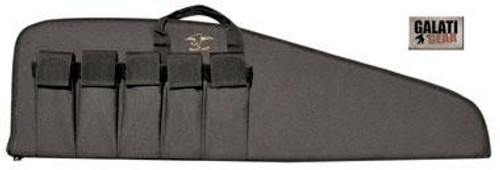 """Galati 42"""" DC Rifle Case"""