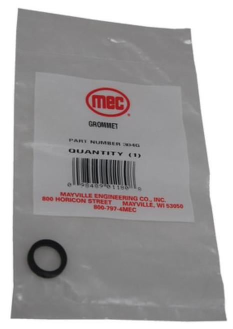 MEC Rubber Grommet Replacement Part