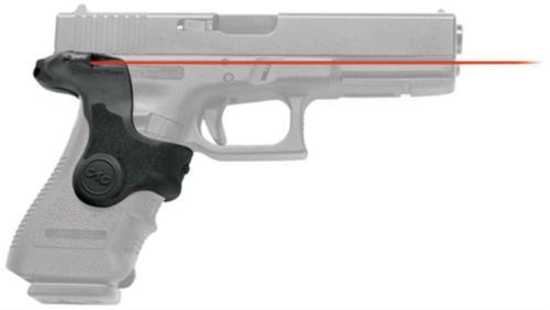 Crimson Trace Lasergrips Glock Gen3 17/19/22/23/31/32/34/35/37/38
