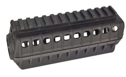 Kel-Tec PLR-16 Pistol Fore End, Synthetic Black