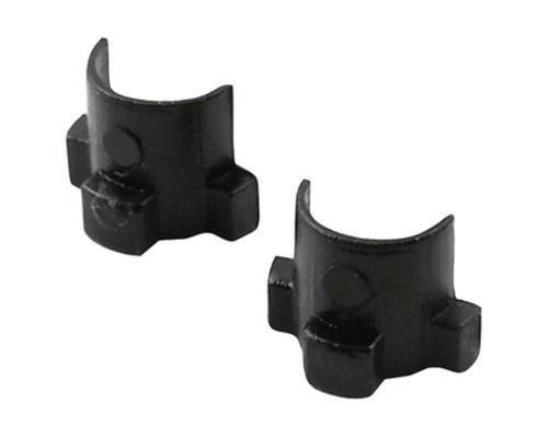 Ghost Maritime Spring Cups Glocks Only