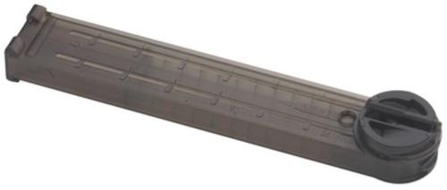 FN Magazine, 5.7x28mm, 50Rd, Fits PS90, Blue