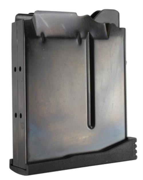 FN Magazine For Fn Spr A5m Tactical .308 Winchester Black 10 Rounds