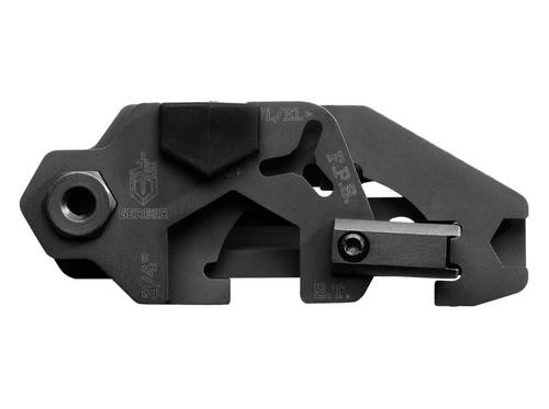 Gerber Short Stack - AR-15 Weaapons Maintenance Tool, Compact Multi Tool