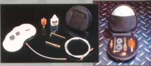 Otis 410 Tactical Cleaning Systems Cleaning Kit 410 ShotGun