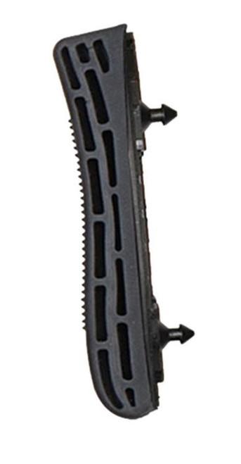Mossberg FLEX Recoil Pad Flex Small Black Rubber