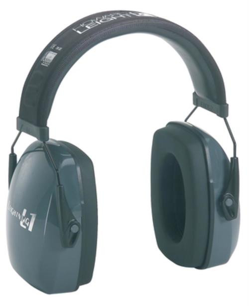 Howard Leight Hearing Protection Earmuffs