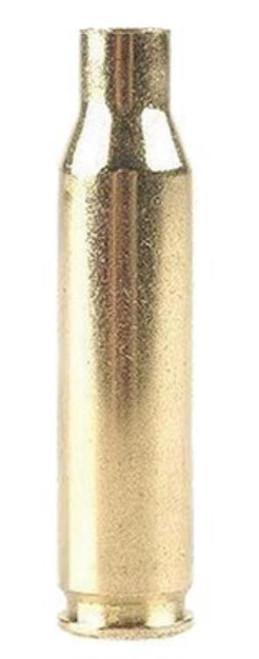 Winchester Unprimed Case 243 Winchester 50 Per Bag