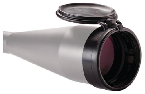 Butler Creek Tactical Scope Cover Objective 02A