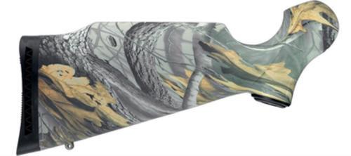 Thompson Center Encore Rifle Composite Buttstock, Realtree Hardwoods HD Camo