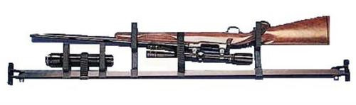 Big Sky Racks Sky Bar Gun Rack 1 Gun