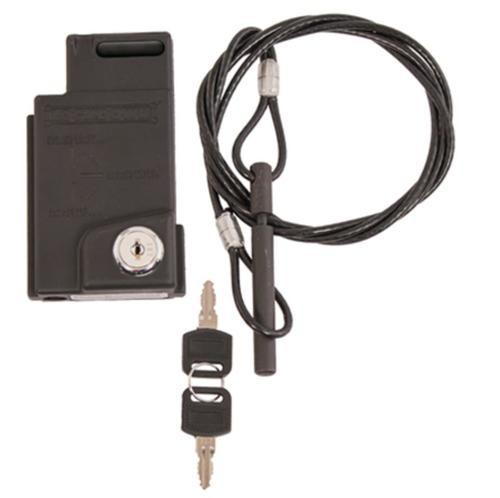 Battenfeld Technologies AR-15 Mag Well Lock
