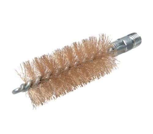 Hoppe's Phosphor Gun Cleaning Brushes Pistol 9mm Caliber