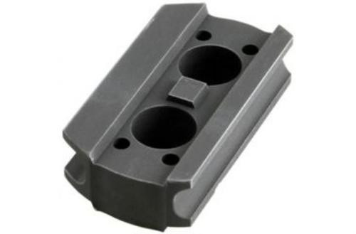 Aimpoint Micro Spacer Low (30mm) for HK416