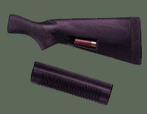 Speedfeed Remington 8700 Shotgun Synthetic Matte Black