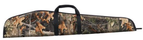 Allen Scoped Rifle Case 46 Inch Camouflage