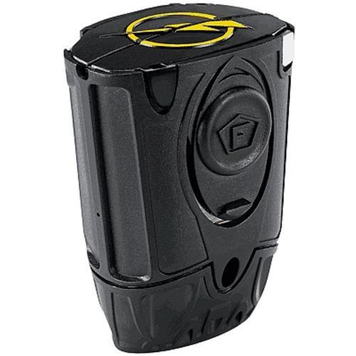 Taser, C2 Air Cartridge, 0-15' Range, Replacement For Both Taser Pulse and Taser Bolt, 2-Pack