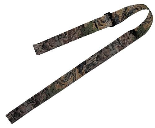 Grovtec GT Utility Sling 48x 1 Realtree All Purpose