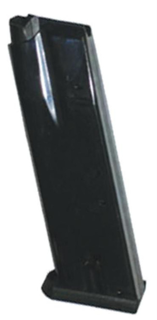 CZ 14 Round 9MM Model 75 Compact Magazine
