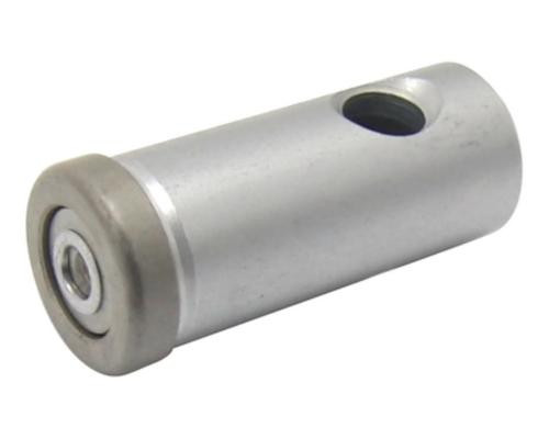 POF .308 Roller Cam Pin NP3 Coated