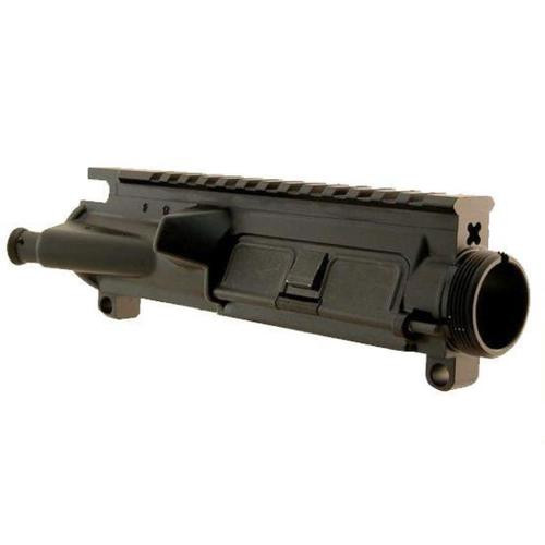 Spikes Tactical M4 Stripped Upper Receiver