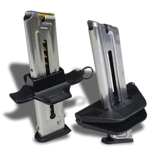 MagLula Ltd. LULA Magazine Loader Set X10 and V10 .22LR