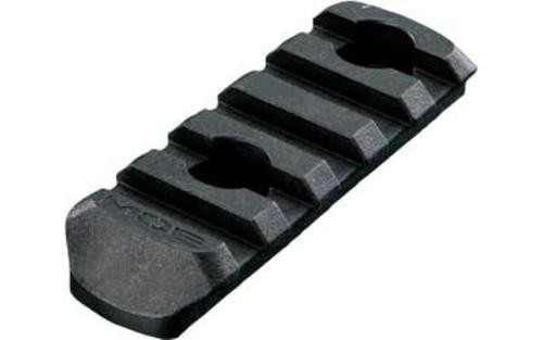 Magpul MOE 5 Slot Rail Attachment