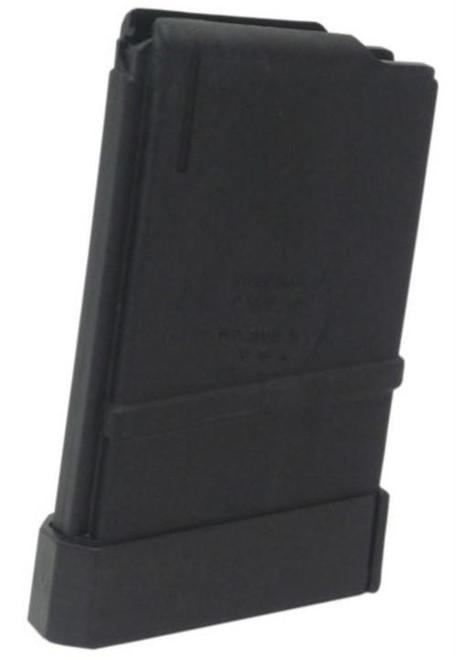 Thermold AR-15/M-16 20 Round Magazine, 5.56/223