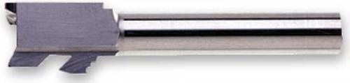 BAR-STO Glock 19 1/2X28 Blue, thread protector