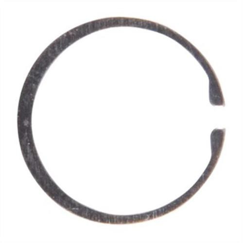 Rock River Arms 33- Bolt Gas Ring