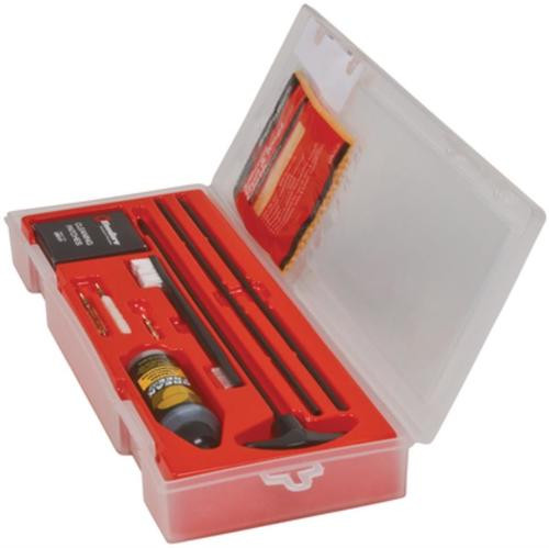 Kleen-Bore Classic Rifle Cleaning Kits