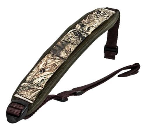 "Butler Creek Rifle Slig Comfort Stretch 1"" Realtree AP"