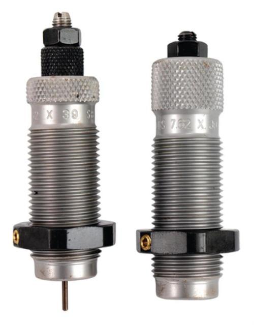 RCBS AR Series Small Base Taper Crimp Die Set 7.62x39