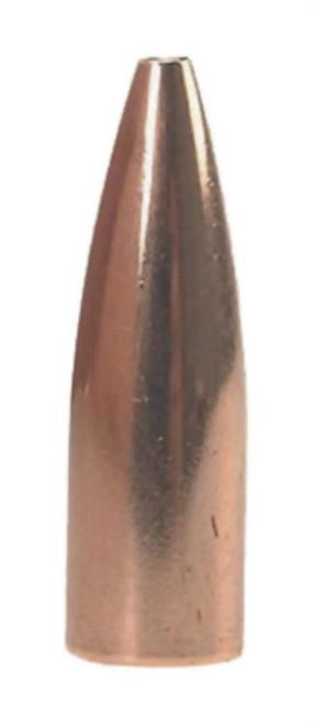 Hornady Varmint Bullets .224 Diameter 60gr, Hollow Point, 100rd/Box