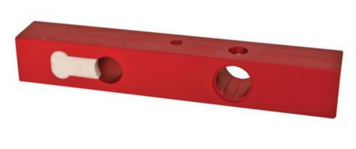 MEC Single Stage Charge Bar Multi-Caliber 1 oz