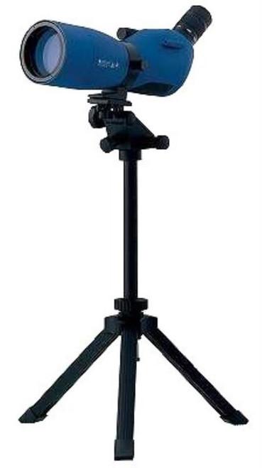 Konus Konuspot-65 Spotting Scope 15-45X65mm With Tripod