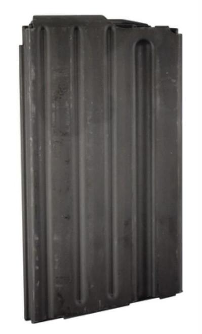 ProMag Magazine DPMS LR-308 .308 Winchester, Black Phosphate, 20rds