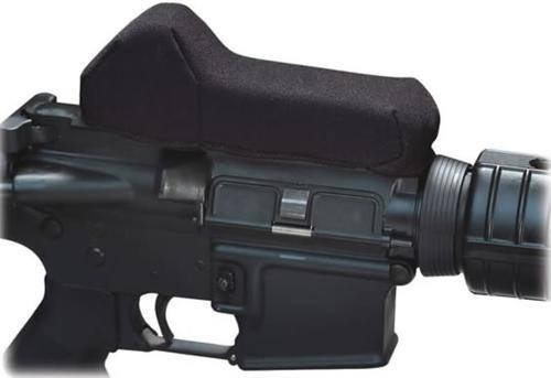 """Sentry Scopecoat Holographic/Electronic Scope Cover 5.4""""x2"""" Eotech 552"""