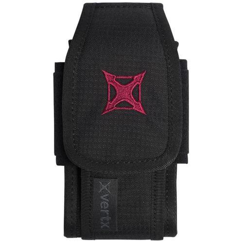 Vertx Tech & Multi-Tool Pouch, Black