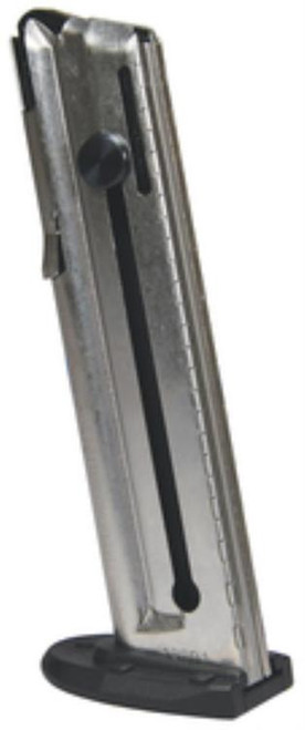 Walther Magazine PPQ .22 L.R. 12 Round Factory Replacement