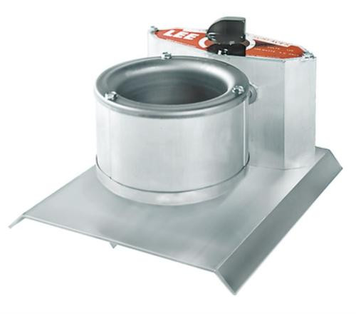 Lee Precision Electric Melter 1 All 110 Volt