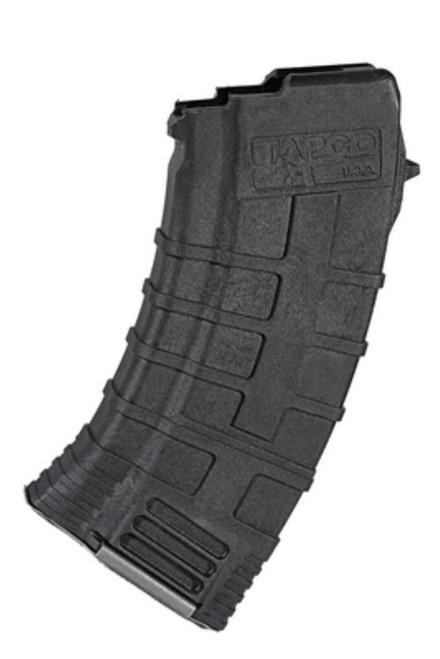 Tapco IntraFuse 7.62X39 AK-47 20 rd Composite Black