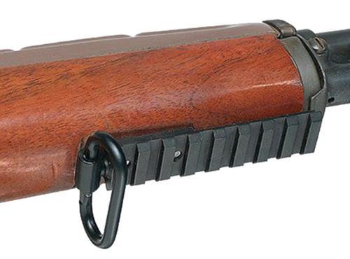 Versa Pod 150-807 M14/M1A Rail Adapter