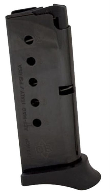 Diamondback DB380 6RD Finger Extension Magazine- G02