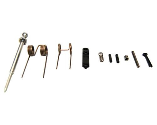 CMMG AR-15 Enhanced Field Repair Parts Kit