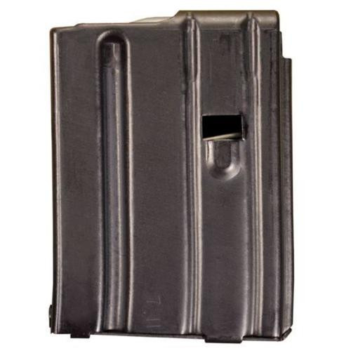Windham AR-15 Magazine 223, 5rd