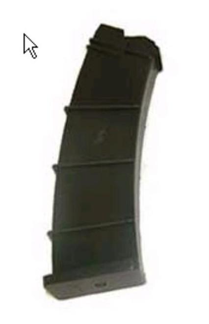 SGM Tactical Saiga 12g AK Type Magazines 10rd