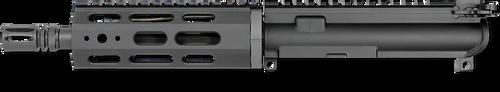 """Rock River 7"""" A4 Pistol Upper Half, .AR-15 223/5.56 W/BCG"""