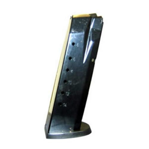 Smith & Wesson M&P 40 Magazine, 15 Rd