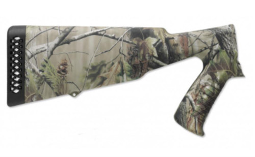 Stoeger Steadygrip Stock - Realtreeapg - Fits Only P350 & M2000